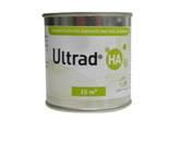 ultrad_2